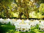 citrussplash_wedding_3