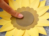 diytutorial_papersunflowers_15
