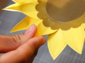 diytutorial_papersunflowers_16