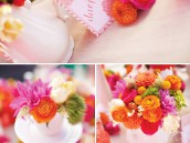 pinkorange_wonderland_wedding_2