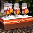 smores_pushpops_recipe_14