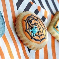 HalloweenMonsterBrunch_10