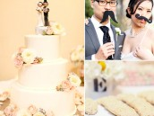 KevinTinwinWedding_09