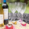 butterfly_wineglasses_8