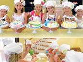 cakeboss_birthdayparty_2
