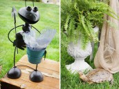 campingbirthdayparty_12