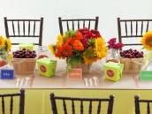 colorfulkidspartytable_2
