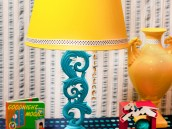 fauxlamp_partydecortutorial_11