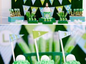 golfbirthdayparty_02