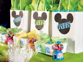 mickeymouse_birthdayparty_5