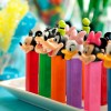 mickeymouse_birthdayparty_7