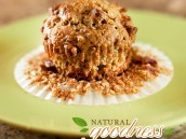natural_branmuffin_recipe_1b