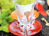 skeletonkey_wineglasses_6