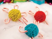 yarnball_tutorial_10