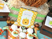 LittlePumpkin_birthdayparty_1