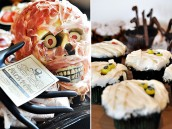 carnevil_creepyhalloweenfood_2