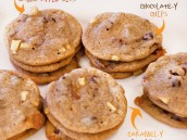 chocolatecaramelapplecookies_2