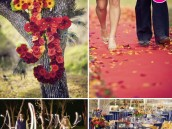 countrycouturewedding