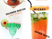 halloween_cocktail_recipes_jeanne