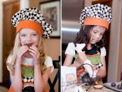 halloween_crafts_aprons_1