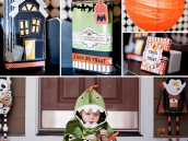 halloween_diyprojecttutorials