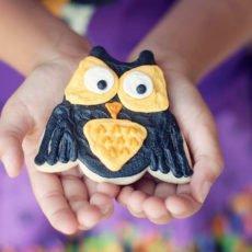 halloween_owl_cookies
