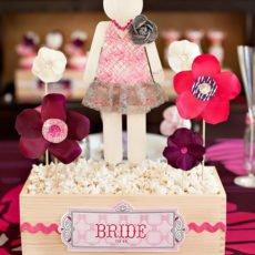 petalsandpopcorn_bridalshower_3