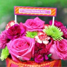pinkorangepurple_40thbirthday_10