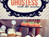 rusticvintagehalloweenparty_2