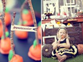 rusticvintagehalloweenparty_3