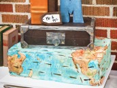 AroundTheWorldWedding_06