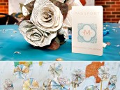 AroundTheWorldWedding_07