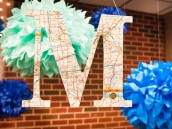 AroundTheWorldWedding_14
