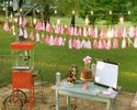 featured-movienight