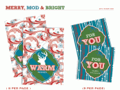 hwtm_holidayprintables_3