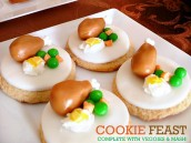 thanksgivingkidsdesserttable_2