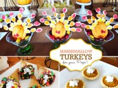 thanksgivingkidsdesserttable_5