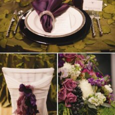 twilight-inspired-wedding-tablescape