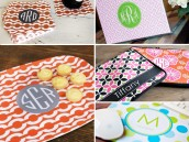 whimsicalpaper_personalizedgifts_6