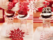diy_holidaydessertdisplay_2