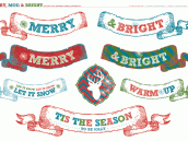 hwtm_holidayprintables_2