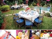 moroccan themed bridal shower