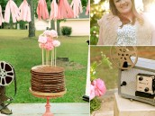 movie_night_1b