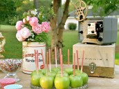 movie_night_5b