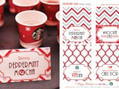 pepperminttwist_printables_1