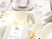 winterwonderland_table_2