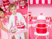 anders-ruff-sweet-shoppe-valentines-day-18