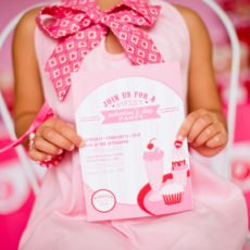 anders-ruff-sweet-shoppe-valentines-day-2