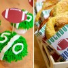 footballpartyprintables_7
