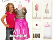Shailie Dress Kits